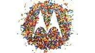 Moto har planlagt event den 17. maj. Måske vil Motorola vise topmodellen Moto X med ny krop og modulært design.