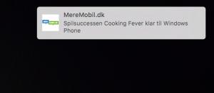 Popup-beskeder på Mac kan fjernes (Foto: MereMobil.dk)