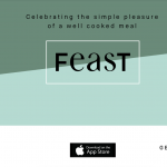 Feast Kitchen (Foto: Feast)