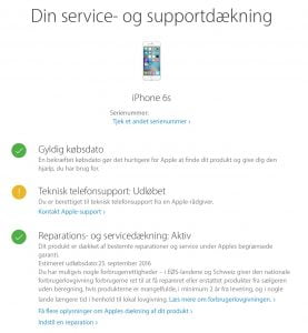 Iphone 5c Gul Og Gratis
