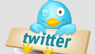 KORT NYT: Inden længe forventes Twitter, at lægge begrænsningen på 140 på hylden.