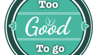 Ikke alene hjælper du med at bekæmpe madspild, men du får også billig mad. Det er konceptet bag applikationen To Good To Go, som er downloadet 27.000 gange på tre dage.