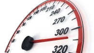 TDC Group sender data med 1 Gbit/s via 4G LTE nettet og bryder dermed grænserne for mobile hastigheder.