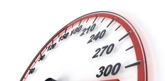 YouSee tilbyder nu 300 mbit/s til coax-kunderne (Foto: TDC)