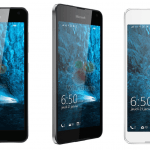 Lækkede billeder af Microsoft Lumia 650 fra wmpoweruser.com