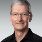 Apple CEO Tim Cook (Foto: Apple)