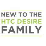 HTC klar med nye Desire-modeller 530, 630 og 825 (Foto: HTC)