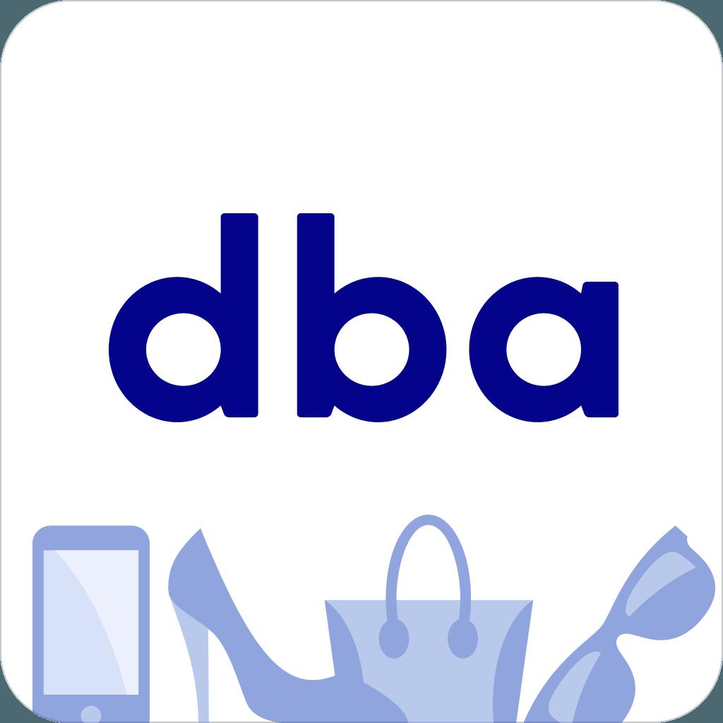 Billedresultat for dba