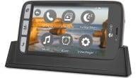 MWC: Doro er klar med en ny smartphone til seniorer. Mobilen haralle de egenskaber, som kendetegner Doro-telefoner. Læs mere om den nye Doro 8030 her.