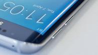 Til trods for Note-skandalen har Samsung solgt overraskende godt i slutningen af 2016, viser de seneste regnskabstal.