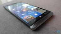 MWC: Rygterne har været mange, men nu er den officiel. Mød HP Elite X3 – den nye topmodel med Windows 10 Mobile.