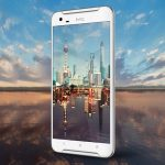 HTC One X9 (Foto: HTC)