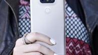 KORT NYT: Du kan ikke købe LG G5 fra i dag. Den er forsinket, fortæller LG.