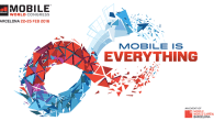 MWC: Mobile World Congress 2016 tyvstartede søndag, men der har også været nyheder at komme efter i dag, samt opfølgninger på i går. Få overblikket her.