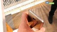 I Danmark bliver Galaxy S7 og S7 Edge ikke lanceret med Qualcomm Snapdragon 820, men Exynos 8890 processor.