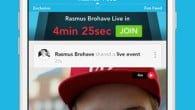 YouTube'eren Rasmus Brohave har udgivet hans egen applikation, hvilket gør det nemmere for hans mange fans at følge med i hans liv.