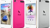 Apple har sagt farvel til iPod Shuffle og iPod Nano. iPod Touch forbliver i sortimentet, og falder desuden i pris.