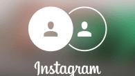 TIP: Du kan med få klik skifte mellem flere forskellige konti på Instagram, så du kan bruge den privat og arbejdsmæssigt både på iOS og Android.
