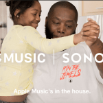 Sonos understøtter nu Apple Music (Foto: Sonos)