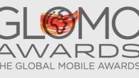 """MWC: LG's nye topmodel G5 har modtaget den særlige """"Best In Show""""-pris på Mobile World Congress ved den årlige prisuddeling."""