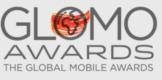 Global Mobile Awards 2016 (Foto: MWC)