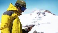 TIP: Vinterferiesæsonen er i gang.Her får du en masse tids til, hvordan du tager flotte mobilbilleder på skiferien.