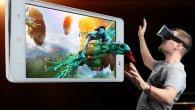 Virtual Reality teknologien skal gøre det lettere, at få folk med fobier i behandling og slippe af med deres fobier.