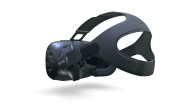 Det er nu blevet muligt, at forudbestille HTC Vive, der er det mest avancerede VR-headset. Se den danske pris her.