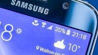 Wi-Fi Calling (eller Voice over Wi-Fi) kommer på alle danske mobilnet i 2016. Se her hvad teleselskabernes aktuelle planer er.