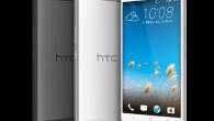 Google køber medarbejdere i smartphone-udviklingsafdelingen hos HTC. Mange af dem har arbejdet på Pixel-telefonerne. Prisen er 7 milliarder kroner.