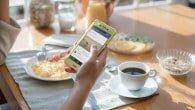 TIP: Holder du øje med dataforbruget, kan du måske skære toppen af mobilregningen.