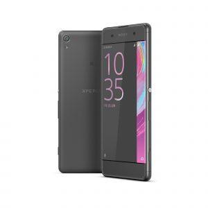 Sony Xperia XA (Foto: Sony Mobile)