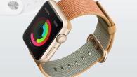Den mest populære wearablepå markedet er Apple Watch, men Fitbit følger godt med, viser nye tal.