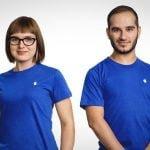 AppleSupport på Twitter