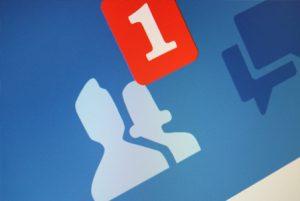 Facebook ven