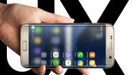 TEST: Samsung Galaxy S7 og Galaxy S7 Edge er virkelig fremragende. Markedets bedste kamera og imponerende performance.