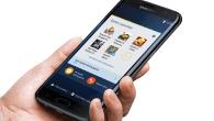 Det mener vi: Ingen opdatering af Samsung Galaxy S7 og S7 Edge til Android 7 Nougat før Galaxy S8 er præsenteret.