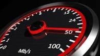 En over næsen: Hastigheder, der ikke fungerer på en medfølgende router, og generelt markedsføring af hastigheder, der ikke fandtes.