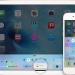 Sådan slår du AirPlay til og fra på iOS-enheder (Foto: Apple)
