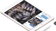 RYGTE: Apple er på vej med nye opgraderede iPads, samt en ny kantløs iPad-model på 10,9 tommer.