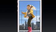 KORT NYT: Datoen er sat for salgsstarten på iPhone SE i Danmark.