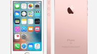 TEST: iPhone SE er en opdateret iPhone 5S som vi varmt kan anbefale. Kun få ulemper trækker den væk fra topkarakteren.