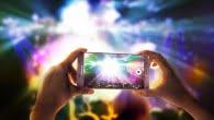 Samsung Galaxy Note 6 ventes lanceret til sommer. Android N, større skærm og 6 GB RAM er blandt de forventede specifikationer.