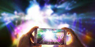 Samsung Galaxy Note 5 (Foto: Samsung)