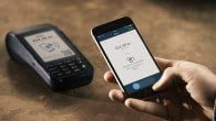 Nu er en ny dansk betalingsterminal klar, der både kan håndtere betalingskort og MobilePay-betaling.