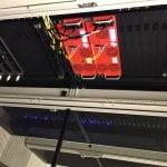 Netflix cache-server hos Telenor (Foto: Telenor)