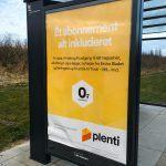 Plenti (Foto: MereMobil.dk)