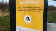 Målet på 100.000 kunder inden for to år lugtes nu tydeligt af Plenti, der netop har ramt 90.000 kunder.