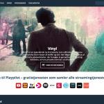 PlayPilot.com