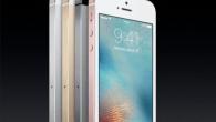 Det ser ud til, at Apple ramte et hul i markedet med iPhone SE. Telefonen er i hvert fald svær at opdrive i ind- og udland. Efterspørgslen er større end udbuddet.